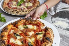 Salsiccia.pl - pizza neapolitańska